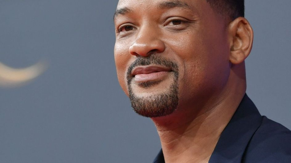 Da Principe di Bel-Air a Genio di Aladdin: la strepitosa carriera di Will Smith