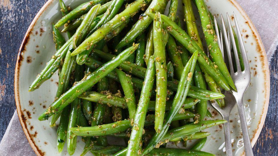 Quels sont les légumes de saison de juin ?