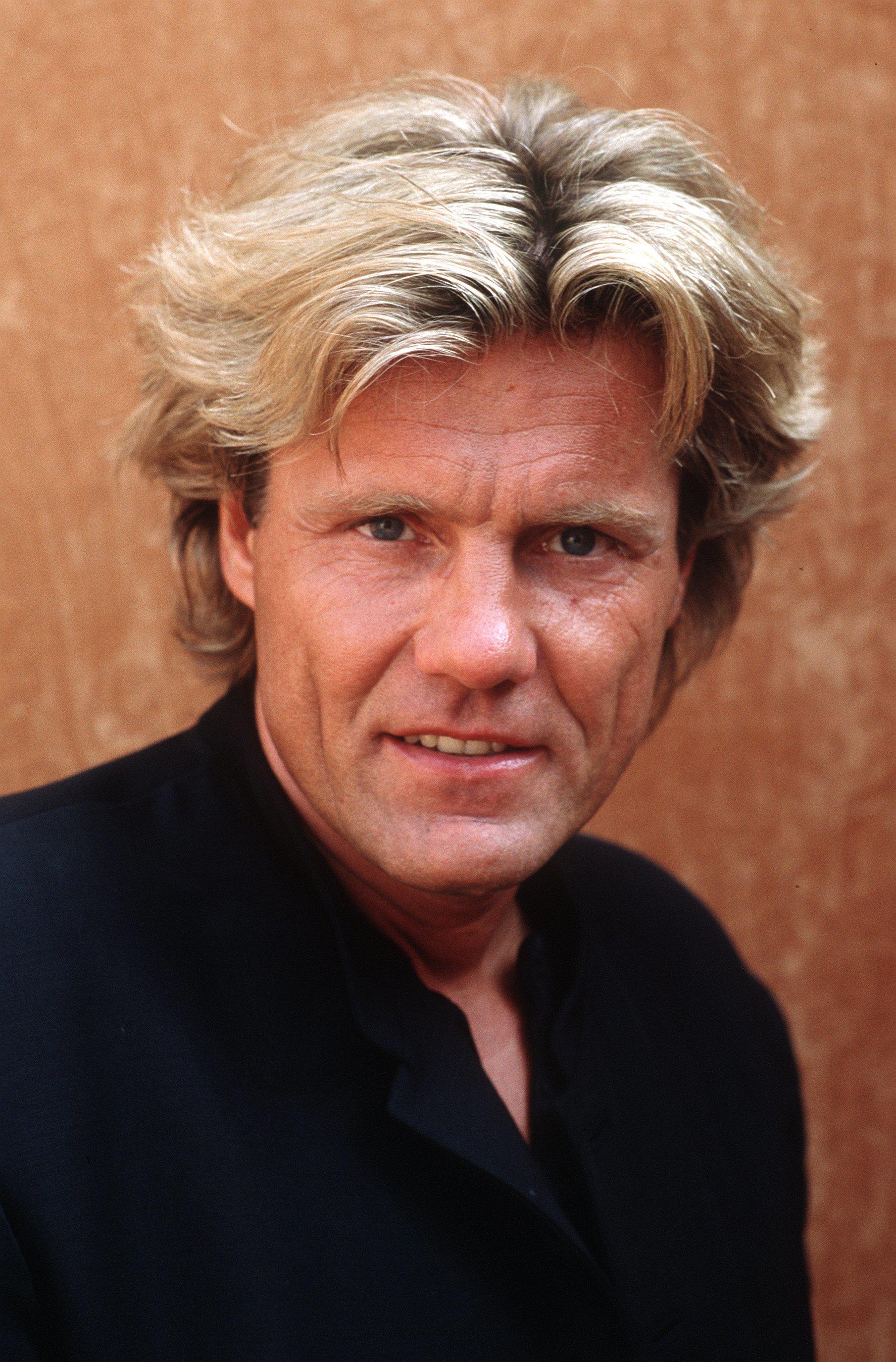 Sauerland bohlen erika marc Dieter Bohlen