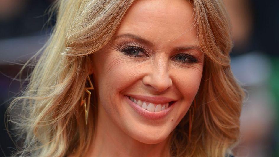 Buon Compleanno, Kylie Minogue: vita e carriera della star australiana più famosa!