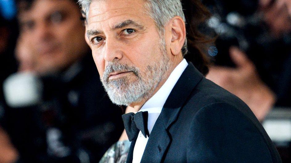 Star over 50: gli uomini più belli che hanno superato i 50 anni!