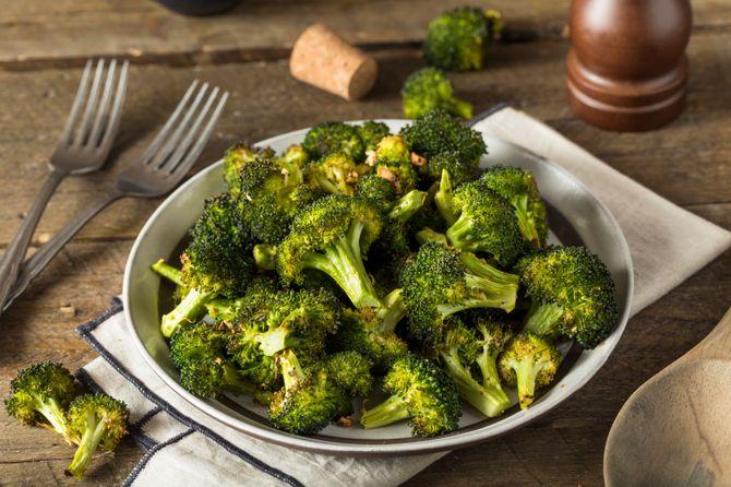 30 recetas fáciles y sanas para mantener tu peso