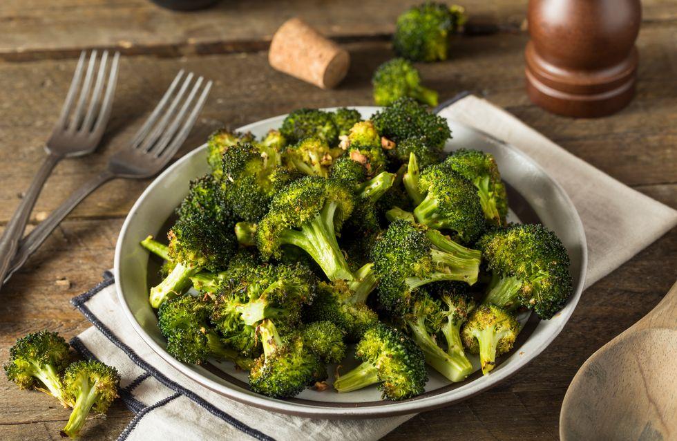 dietas caseras efectivas y rapidas para adelgazar