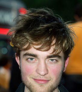 ¿Qué pelo lucirá en Batman? 20 razones para amar de nuevo a Robert Pattinson