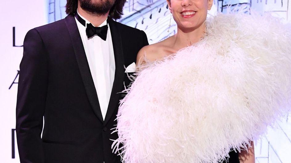 Charlotte Casiraghi si è sposata: tutti gli amori della reale di Monaco