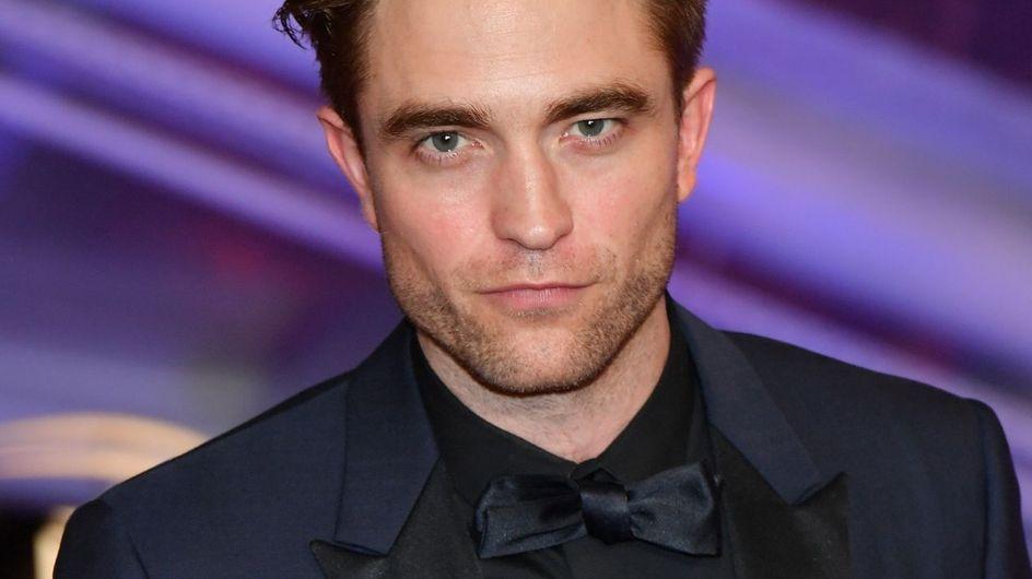 Robert Pattinson è il nuovo Batman: chi l'ha interpretato prima di lui?