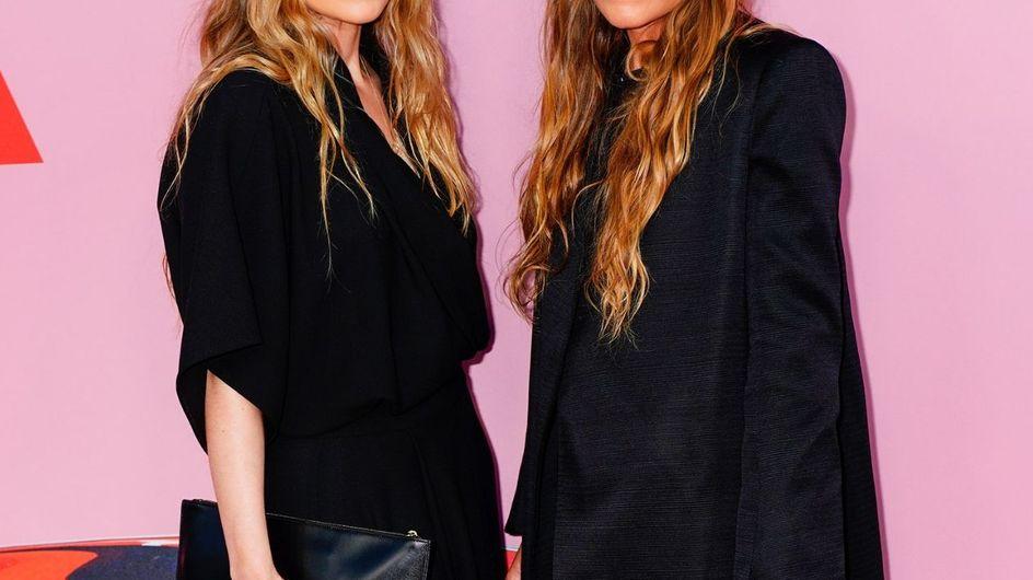 Le gemelle Olsen compiono 34 anni: l'evoluzione di Ashley e Mary-Kate!