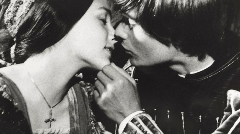 Le donne di Zeffirelli: le attrici più belle protagoniste dei film del grande regista