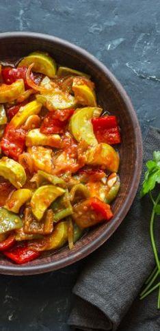 Nos meilleures recettes provençales qui sentent bon le soleil
