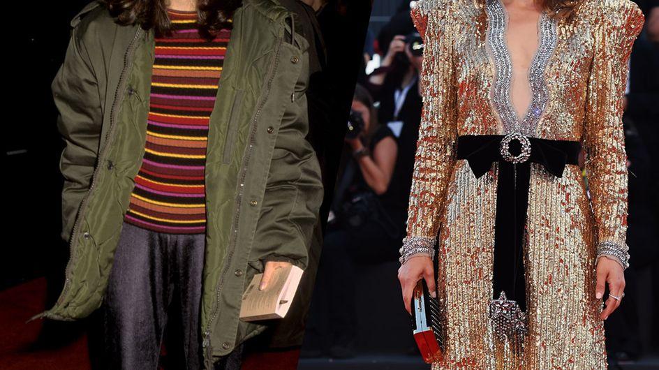 ¡38 años de elegancia y talento! Los mejores 'looks' de Natalie Portman