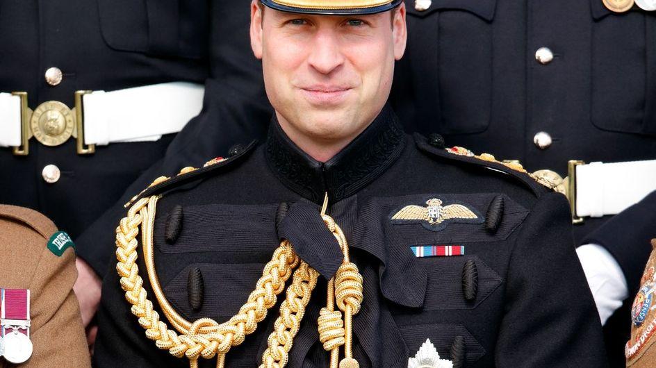 Duca di Cambridge, marito e padre premuroso: il principe William compie 38 anni