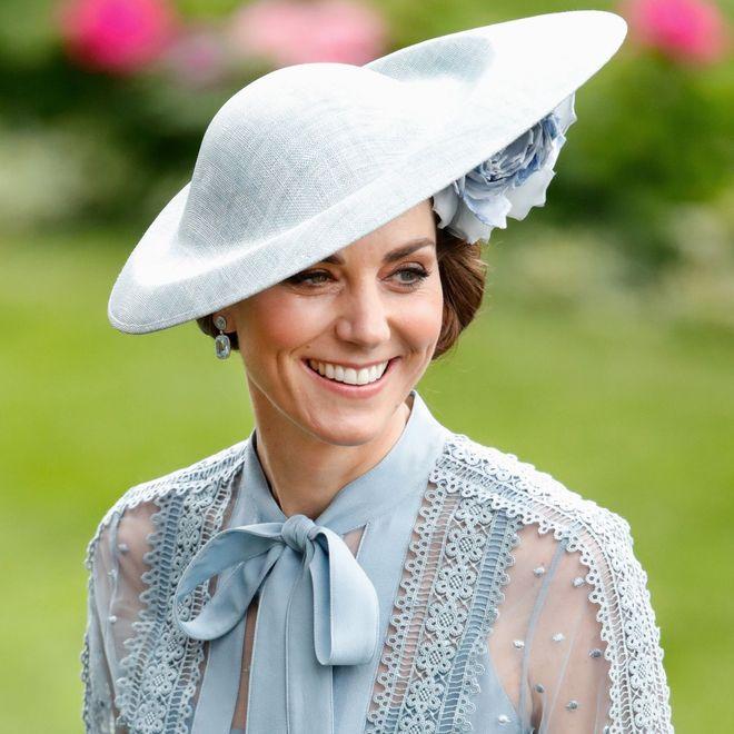 Royal Ascot 2019: Die schönsten Looks