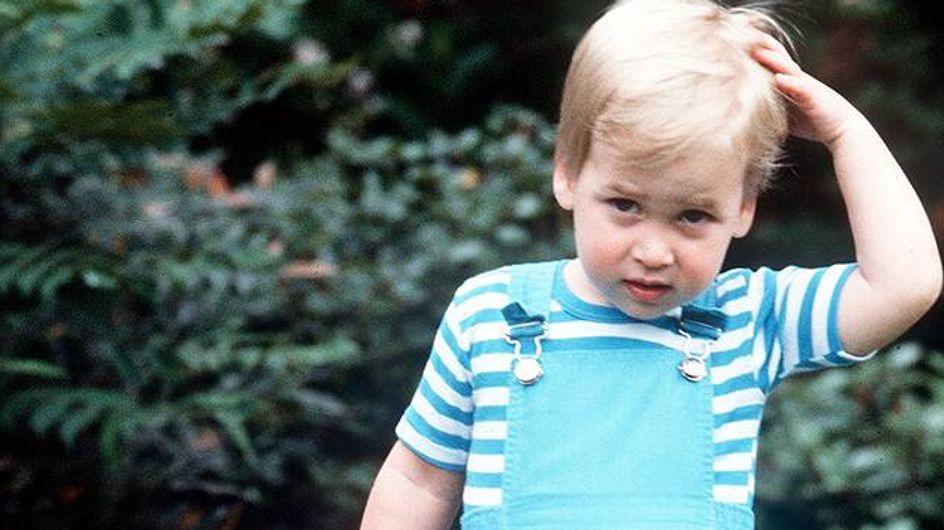 Las 100 mejores imágenes del príncipe William para celebrar su 37 cumpleaños