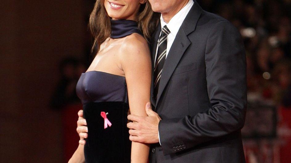 Le celebrità italiane che hanno fatto innamorare i vip di Hollywood!