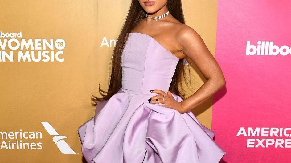 La moda iconica di Ariana Grande: la pop star compie 26 anni!