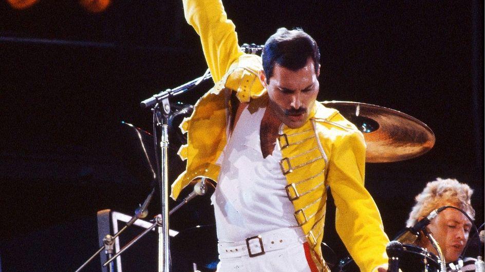 Echte Ikonen: Die berühmtesten LGBT-Künstler der Musikgeschichte