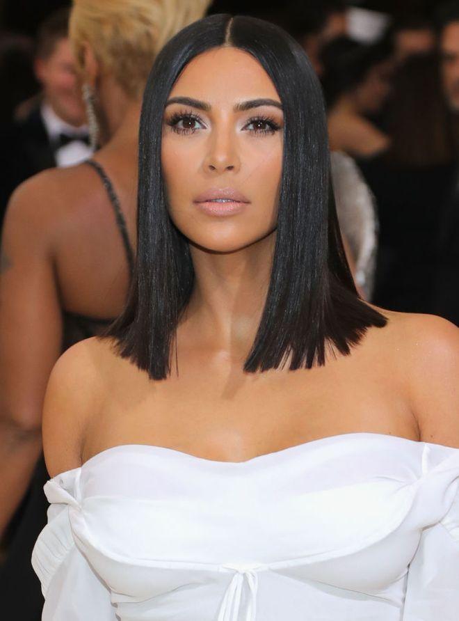 Por fin hemos descubierto cuáles son cosméticos naturales favoritos del clan Kardashian