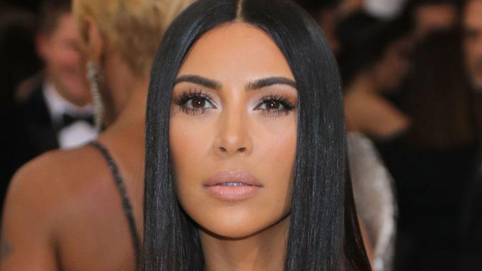 Sabemos cuáles son los cosméticos naturales favoritos del clan Kardashian