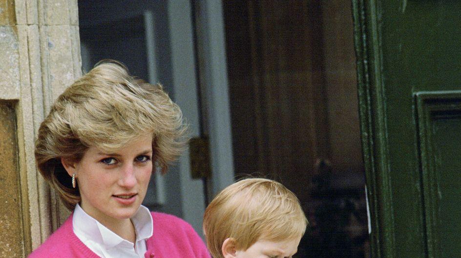 Grandes confesiones de Lady Di por el 22 aniversario de su muerte