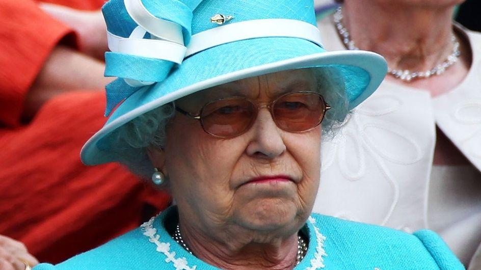 Le reazioni più buffe e divertenti dei reali a Wimbledon