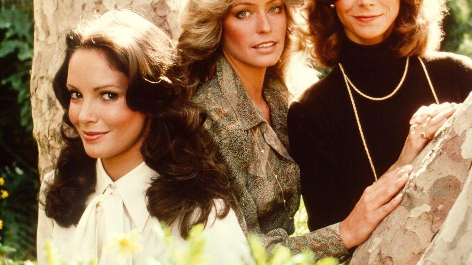 Tornano le Charlie's Angels: le attrici che hanno interpretato le 3 detective più famose di sempre