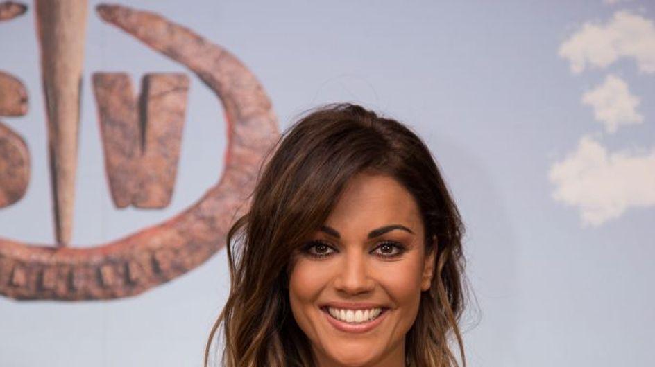 Las presentadoras más top de España (y las más guapas)