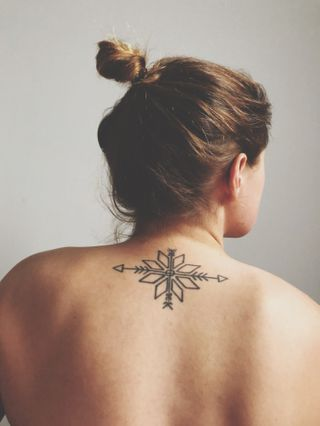 Tattoo-Motive zum Verlieben: 7 Tattoo-Vorlagen zur Inspiration