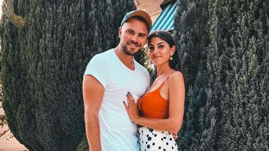 Sommerhaus der Stars 2019: Alles über die Promi-Paare