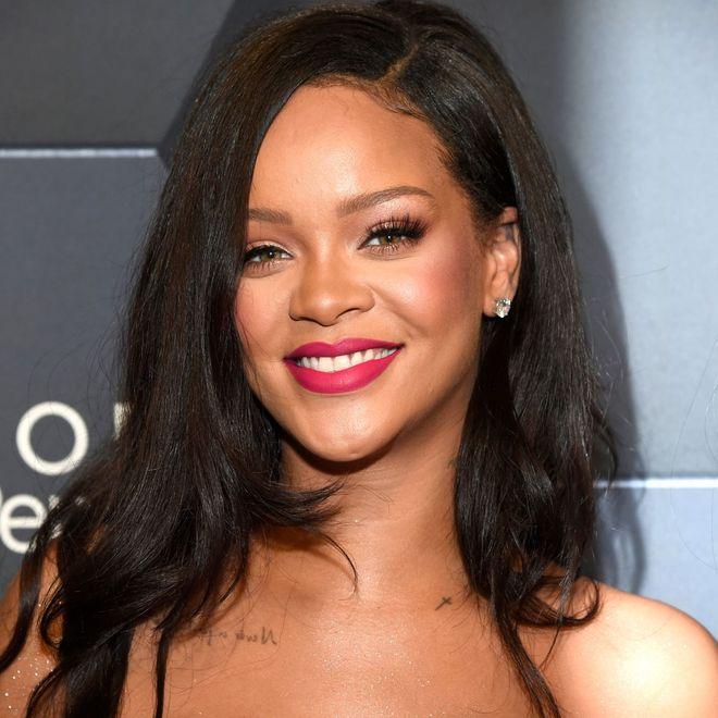 Le cantanti più ricche del 2019