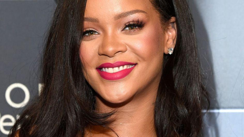 Rihanna batte Madonna: le cantanti più pagate al mondo nel 2019