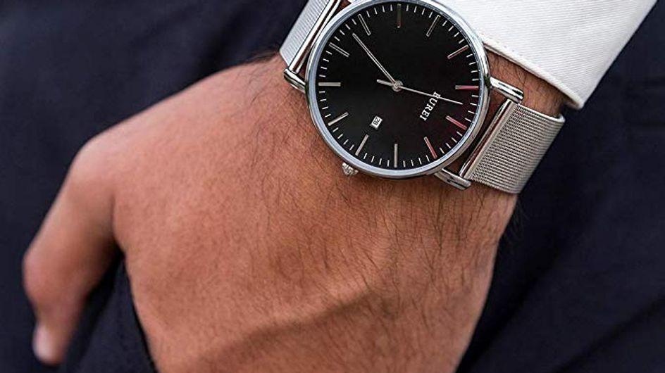 I più bei orologi e smartwatch in offerta durante il Prime Day 2019