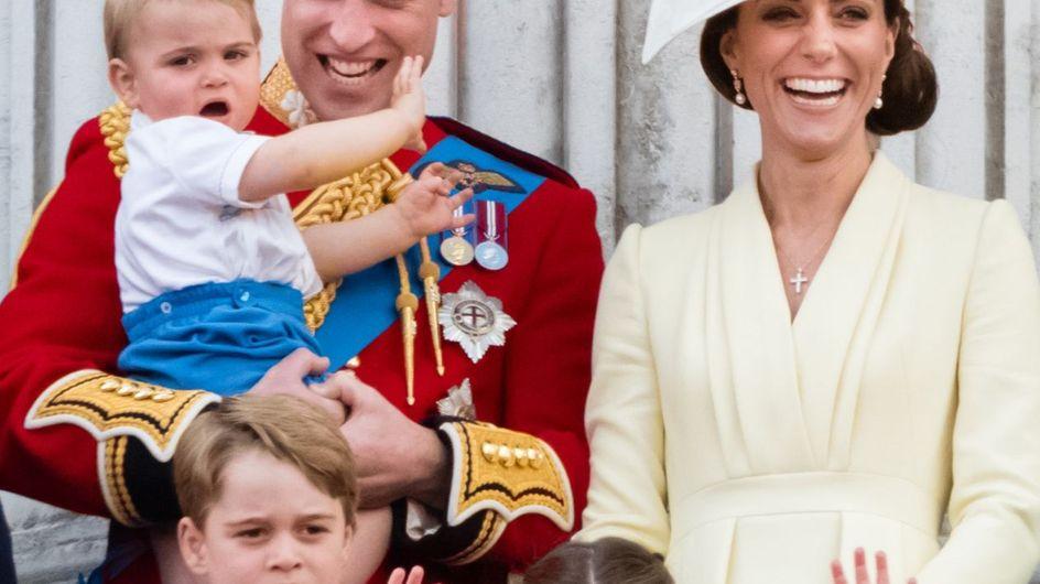 Royal-Geheimnis gelüftet: Hier machen Kate und Co. am liebsten Urlaub