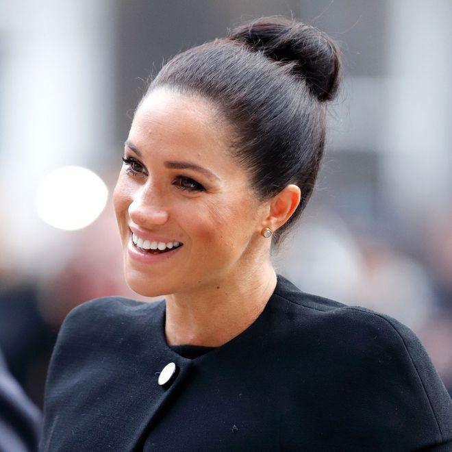 Die schönsten Fotos der Royals 2019