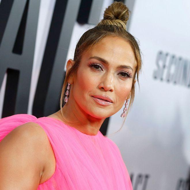 I 51 anni di Jennifer Lopez
