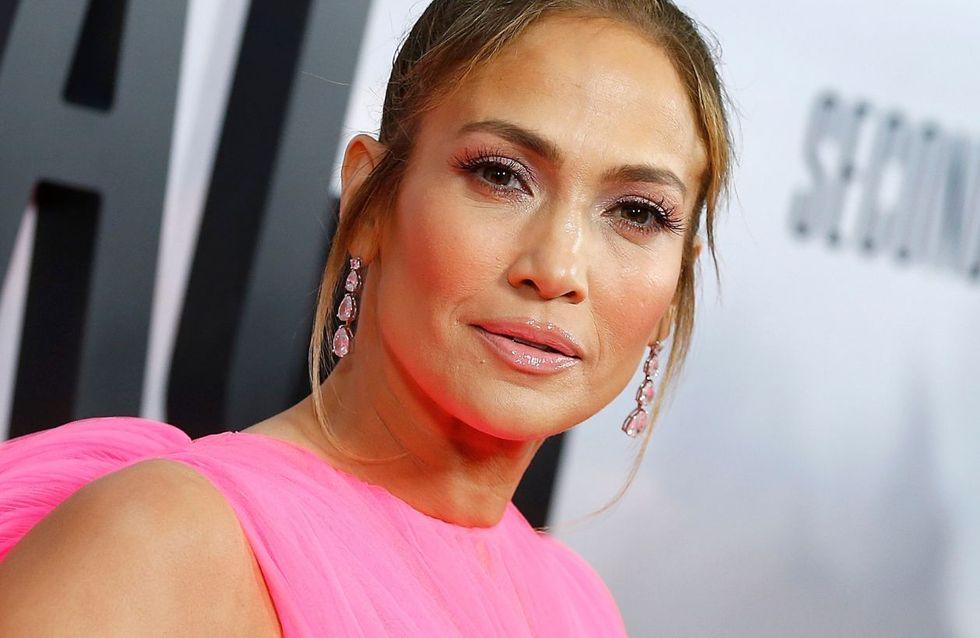 Jennifer Lopez compie 51 anni: l'evoluzione di JLo dagli esordi a oggi