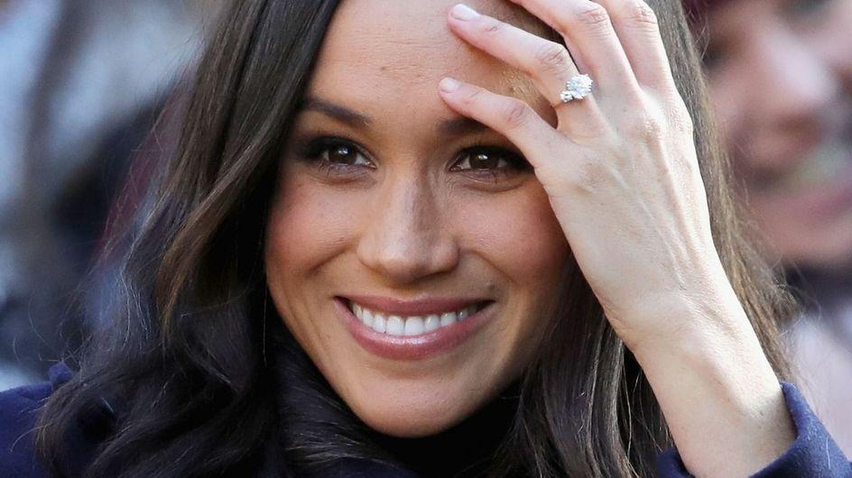Gli anelli di fidanzamento più costosi delle star