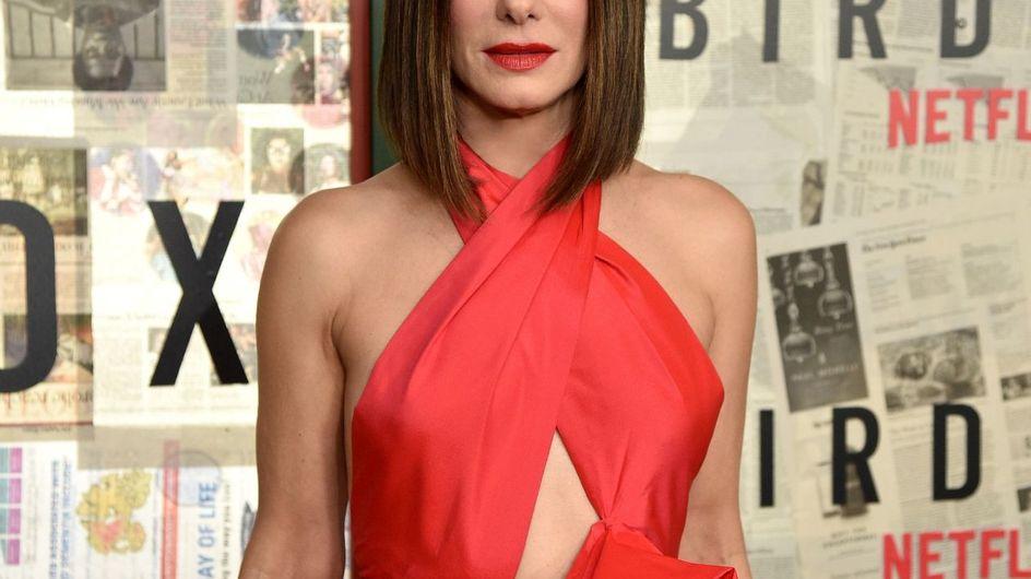 Sandra Bullock compie 55 anni: tutti gli amori della sua vita