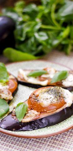 15 recettes d'été italiennes pour vivre la dolce vita