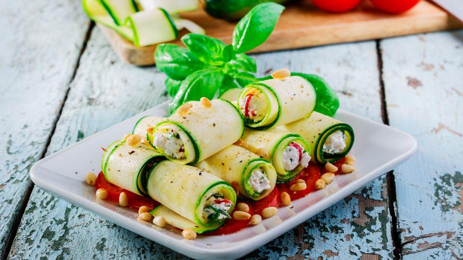 Quels légumes de saison consomme-t-on en août ?