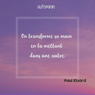Citation Anniversaire De Mariage Phrases Et Pensees Sur L 039 Amour Qui Dure