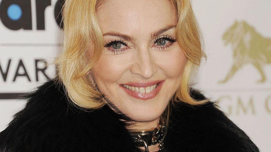 La cantante icona del pop: l'evoluzione di Madonna