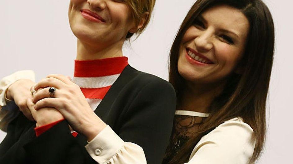 Amiche vip: l'amicizia tutta al femminile nello showbiz esiste!