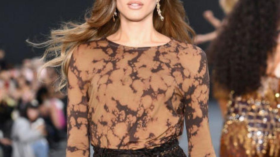 Valentina Sampaio è il primo angelo di Victoria's Secret trans: le modelle più belle nate uomini