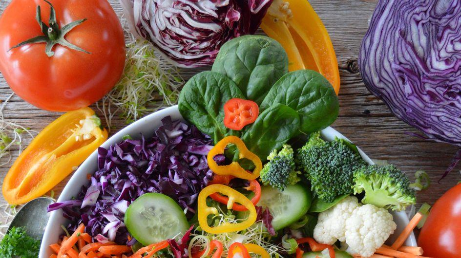 Produits de saison : zoom sur les légumes de septembre