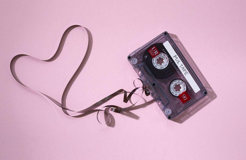 Liebeslieder: Das sind die 101 schönsten Lovesongs aller Zeiten