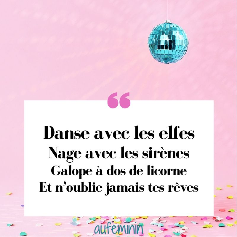 Citations Sur La Danse 38 Citations Et Phrases Qui Donnent