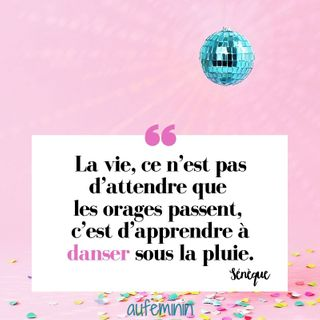 Citations Sur La Danse 38 Citations Et Phrases Qui Donnent Envie