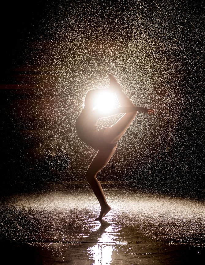 Citations, paroles et phrases sur la danse