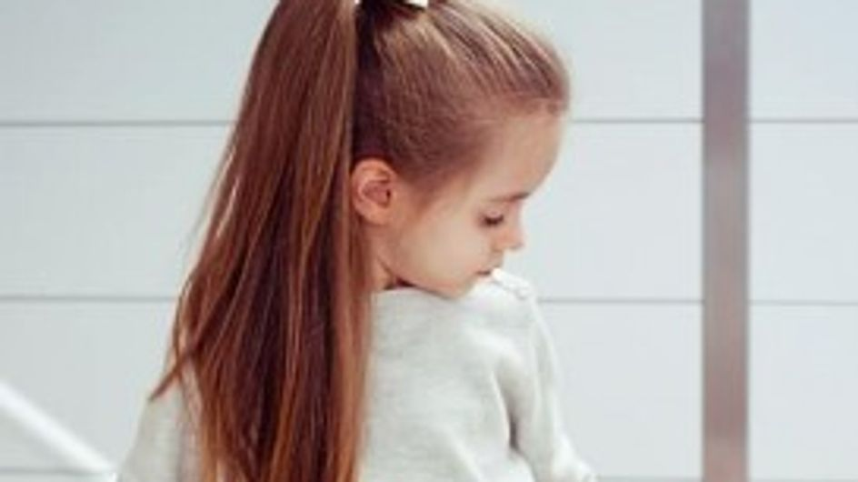 70 jolies coiffures fille et garçon pour la rentrée