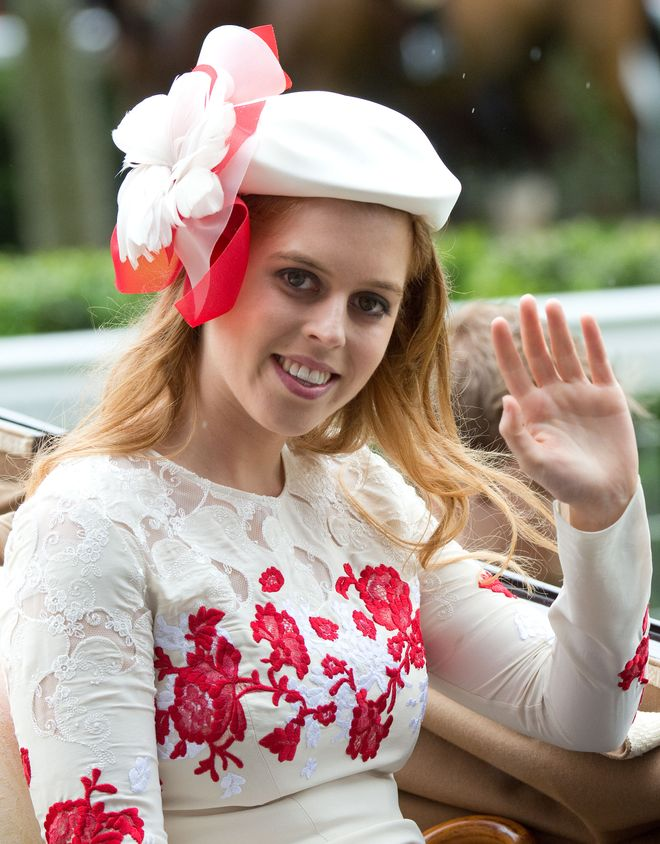 ¡Escándalo en la Casa Real! Los looks más controvertidos de Kate Middleton y Compañía